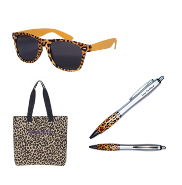 The Leopard Bags We Have Our Eyes On This Spring The Leopard Bags We Have Our Eyes On This Spring new pics